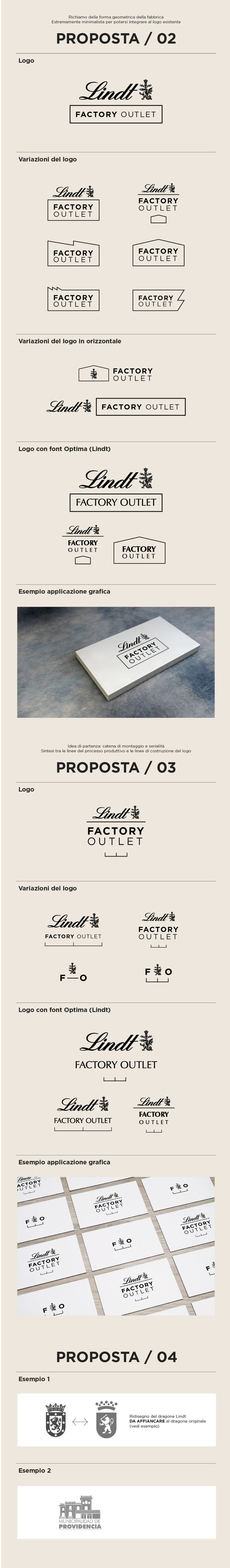 Factory-Outlet-1-2