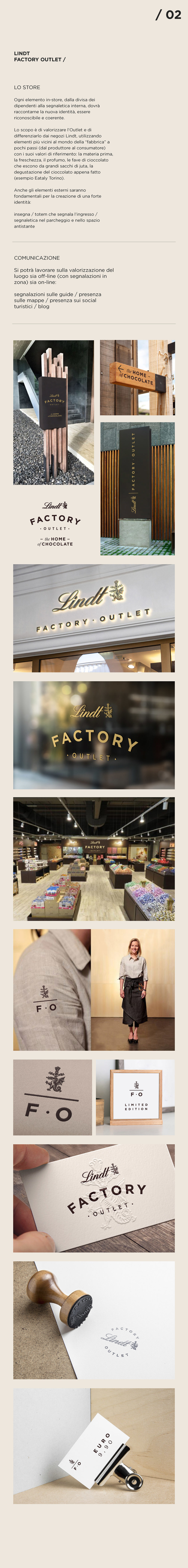 Factory-Outlet-2