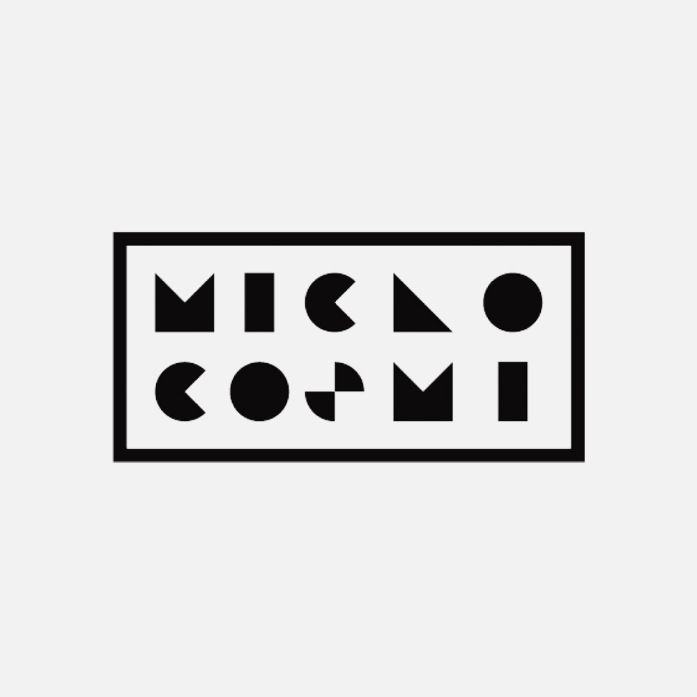 Microcosmi Musica e arte in festival - Cherries Comunicazione Varese