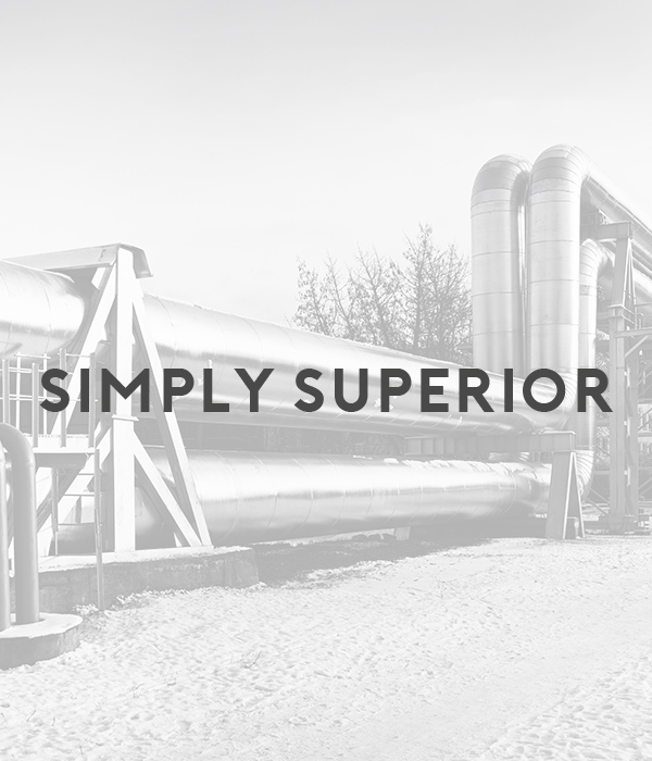 Petrolvalves Simply superior - Cherries Comunicazione Varese