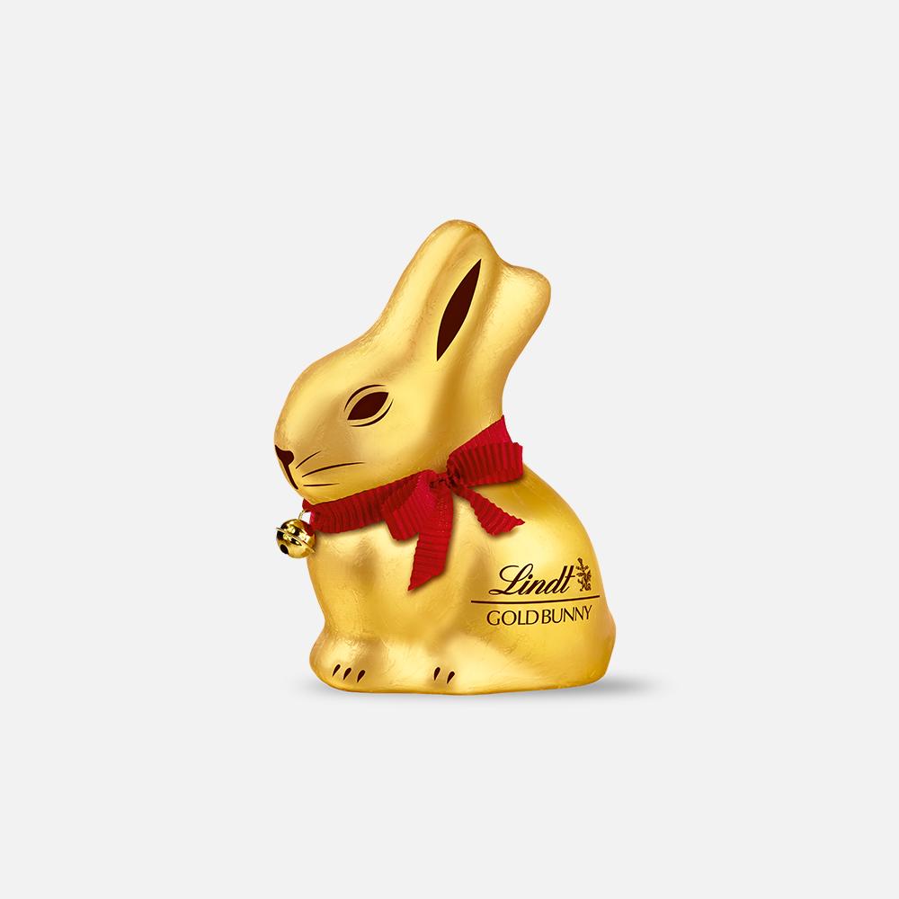 Lindt Cioccolato stories - Cherries Comunicazione