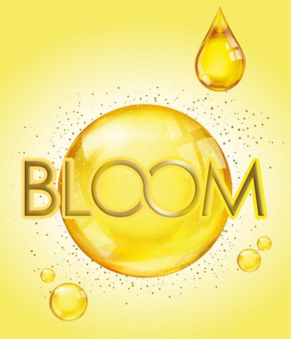 Dikson Bloom - Cherries Comunicazione